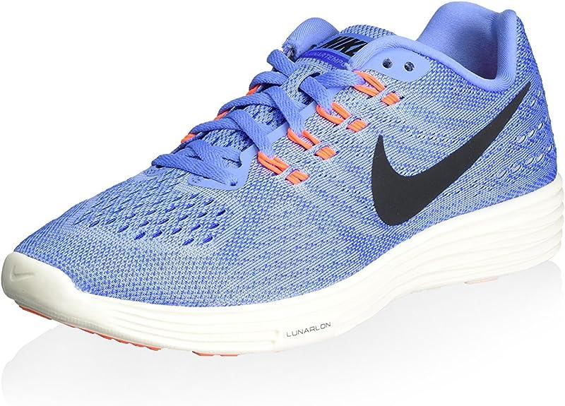 precio Maniobra privado  Nike Women's WMNS Lunartempo 2 Running Shoes: Amazon.co.uk: Shoes & Bags