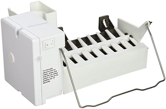 Top 9 Wire Freezer Container