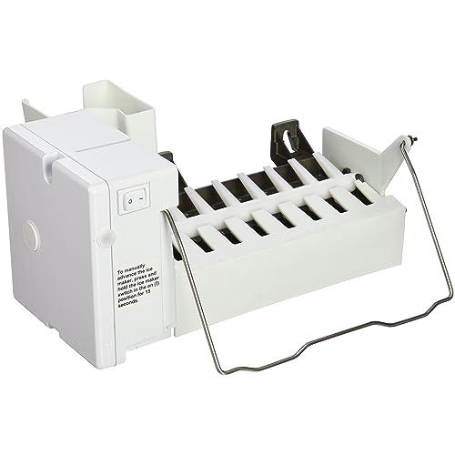 Frigidaire Ice Maker Parts: Amazon.com