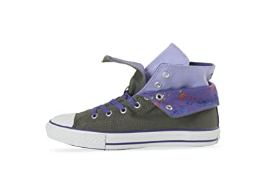 741fd32977a77d Image Unavailable. Image not available for. Colour  Converse Two Fold High  ...