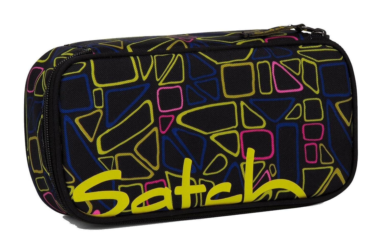 Satch - Set de mochila escolar de 5 piezas pack Disco Frisco ...