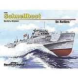 Schnellboot in Action (14035)