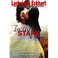 In the Stars (The Friessens Book 12)