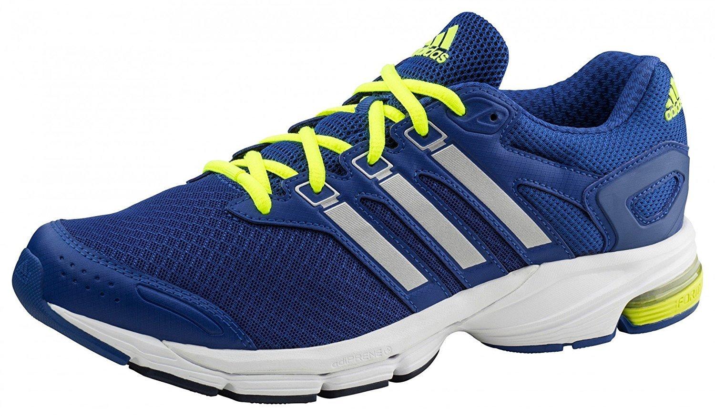 adidas Lightster Cush 2 Herren, Größe:14.5: : Sport
