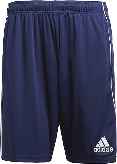 Pantalones Cortos Deportivos para Hombre adidas Core18 TR SHO