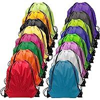 Drawstring Bags Bulk Gym Drawstring Backpack String Bag Cinch Drawstring Backpacks 16 Colors