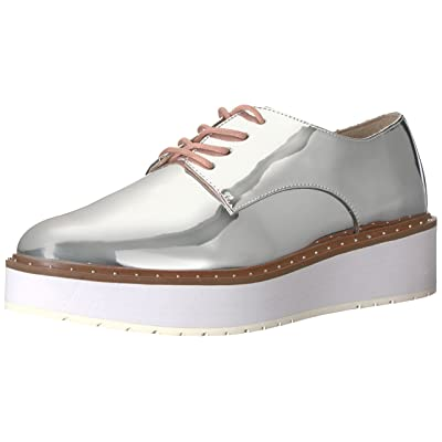 Chinese Laundry Women's Cecilia Oxford | Oxfords