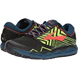 Brooks Mens Caldera 2