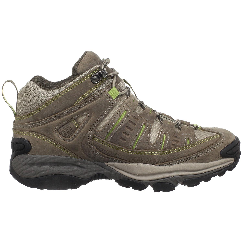 Vasque Womens Scree Mid Hiking Shoe
