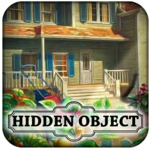Knapsack of the Blessed: Hidden Objects Free Game
