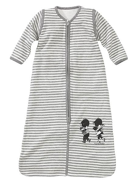 Hema - Saco de dormir - para bebé niña blanco blanco: Amazon.es: Ropa y accesorios