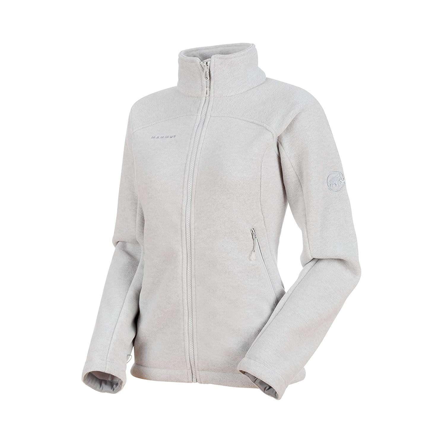Mammut Damen Midlayer-Jacke Innominata Advanced