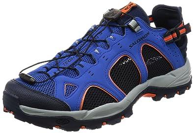 Купить кроссовки мужские techamphibian 3. L12847800 salomon и другую модную обувь по доступным ценам в интернет-магазине ozon. Ru. В наличии.
