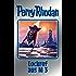 """Perry Rhodan 126: Lockruf aus M 3 (Silberband): 8. Band des Zyklus """"Die Kosmische Hanse"""" (Perry Rhodan-Silberband)"""