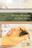 Melhores Crônicas Affonso Romano de Sant'Anna