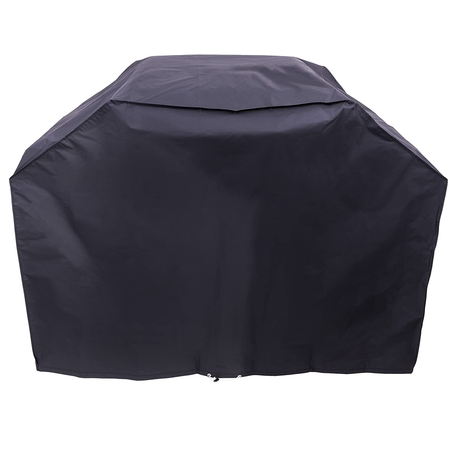 Char-Broil 3-4 Burner Large Basic Grill Cover