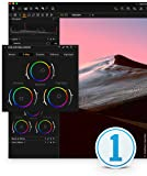 Capture One 11 Sony Photo Editing Software | Single User, 2 seats | Mac [Download]