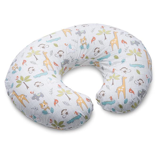 Amazon.com: Boppy Pillow Slipcover.: Baby