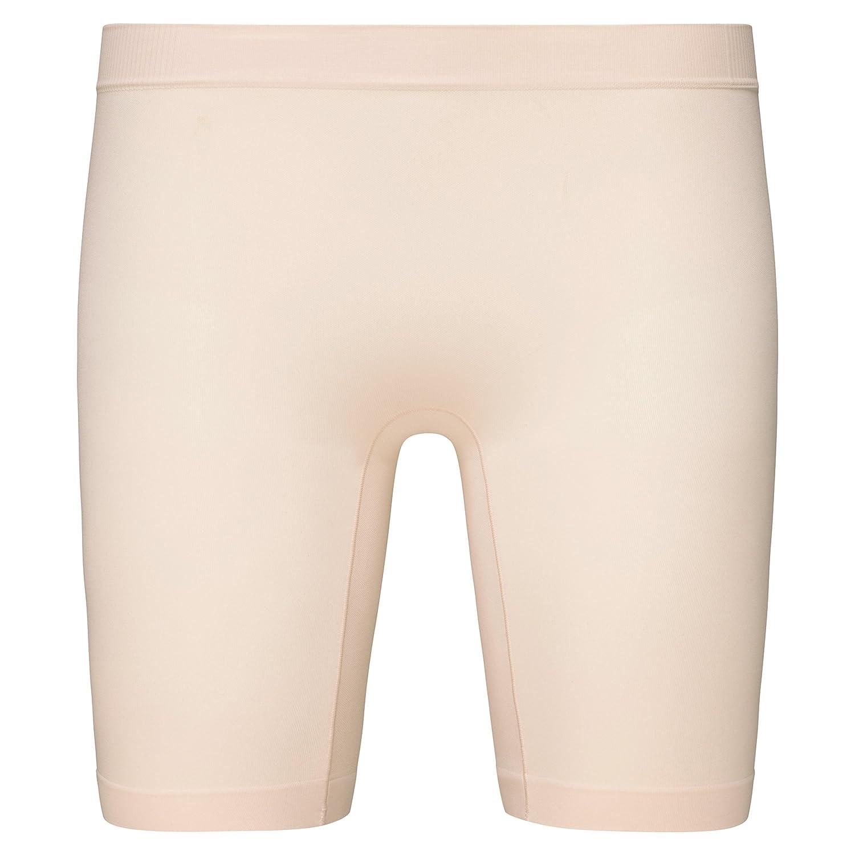 Jockey® Skimmies Short Length Slipshort 2108-2109