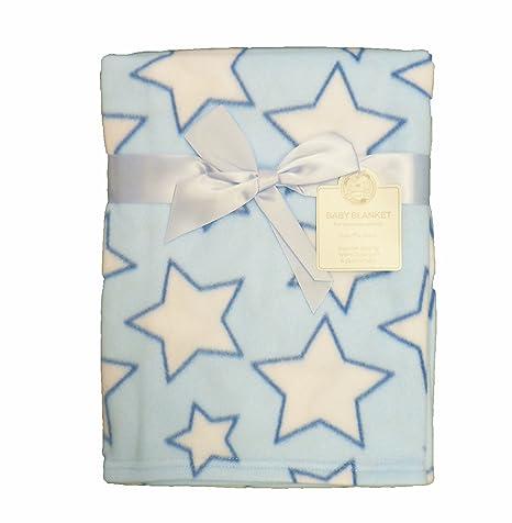 De alta calidad de lujo de toalla de calidad de color azul enfriador con piedras para