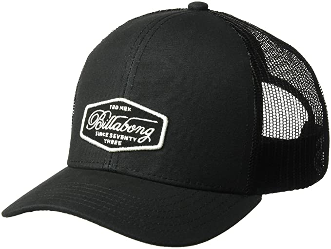 Amazon.com  Billabong Boys  Big Walled Trucker af47094b4c8