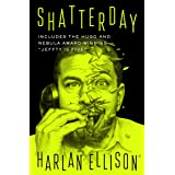 Shatterday: Stories