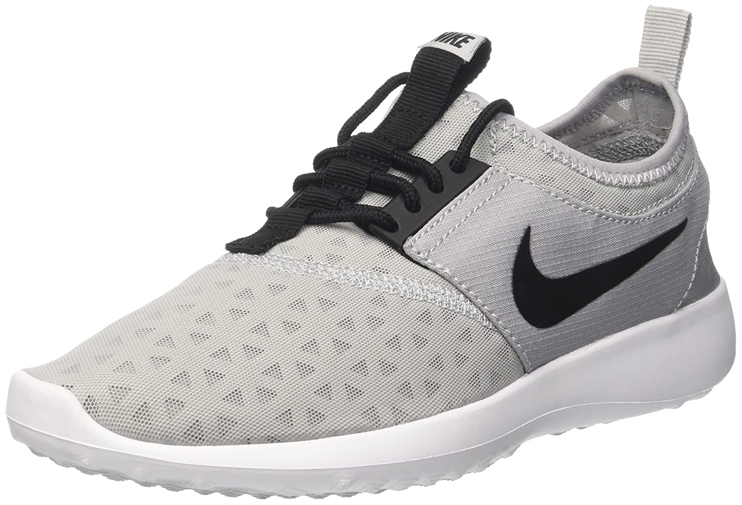 NIKE Women's Juvenate Running Shoe B01MU9BR6Q 7.5 B(M) US|Wolf Grey/Black/Wolf Grey/White