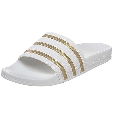 b708aee8d0aaf adidas Originals Men s adilette Sandal