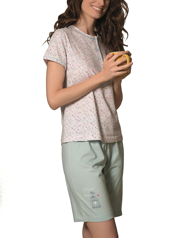 53664991a5 Comprar Más info. Compartir  Pijama de ...