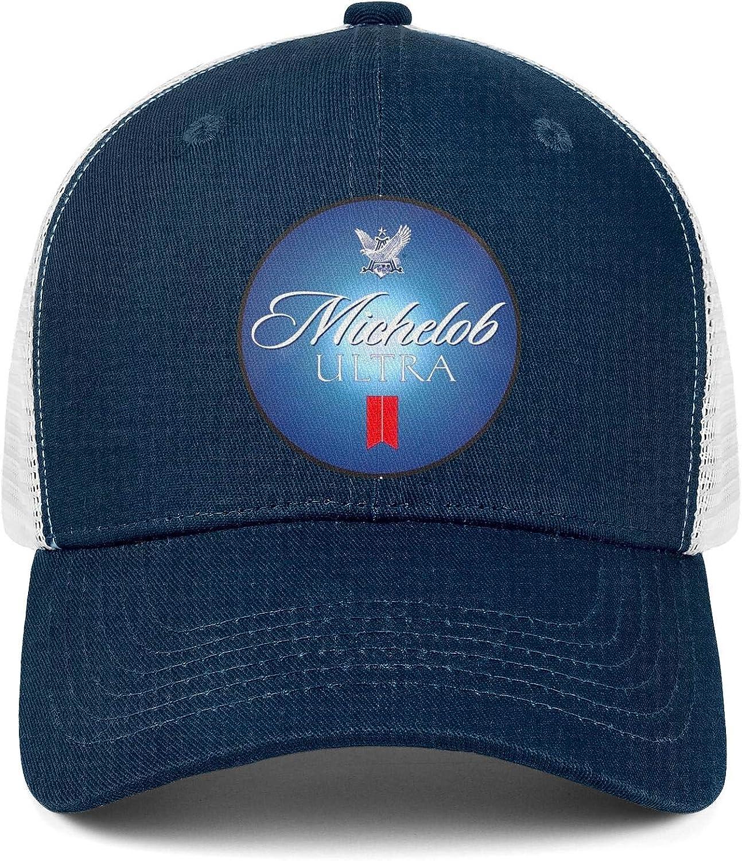 PUMBMNDGF Unisex Womens and Men Cotton Kid Perfect Cap Outdoor Logo Pattern Print Hats