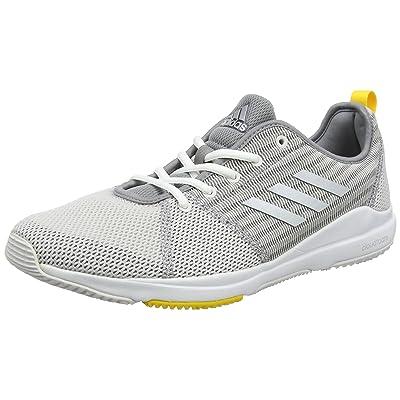 adidas Arianna Cloudfoam, Chaussures de Running Femme