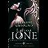 Pleasure Unbound: Number 1 in series (Demonica)