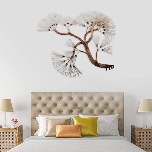 Metal Wall Art Decor Buy Metal Wall Art Decor Online At Best Prices