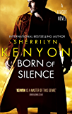 Born Of Silence: Number 5 in series