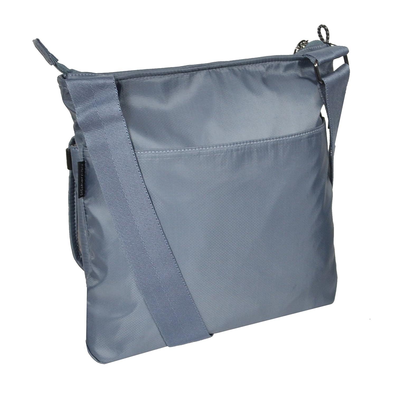 Amazon.com  Sherpani Jag Le Storm Cross Body Bag 19e88491dfee2