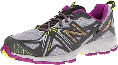 chaussures new balance femme marche