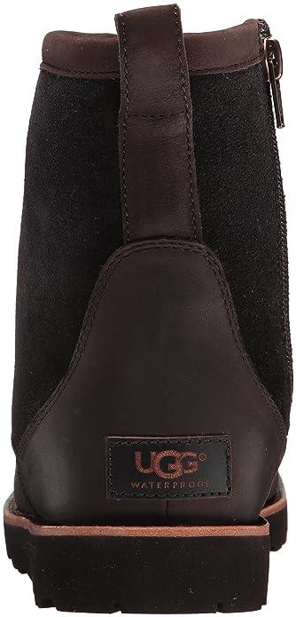 06da00f134a UGG Men's Hendren Tl Winter Boot