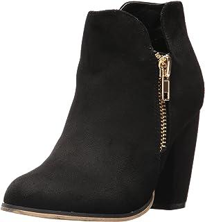 Women's Marlie-Sue-Ww Boot