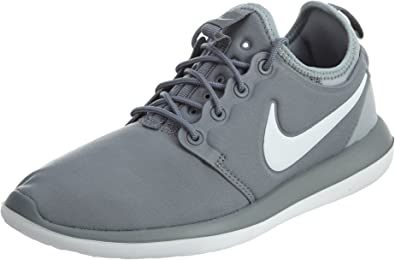 NIKE Roshe Two (GS), Zapatillas de Running para Niños: Amazon.es: Zapatos y complementos