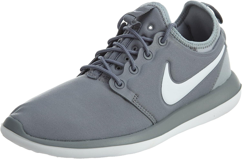 Amazon.com | Nike Roshe Two (GS