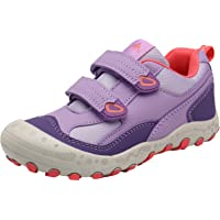 Mishansha Bambini Scarpe da Corsa Ragazzi Ragazze Respirabile Mesh Scarpe da Ginnastica Leggero Casual Sneakers