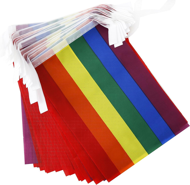 Bisexual Flags,Rainbow Festival,Celebration. Kind Girl Rainbow Pride Flag Bisexual Pride Garden Flag,Rainbow Flag Pride Flag
