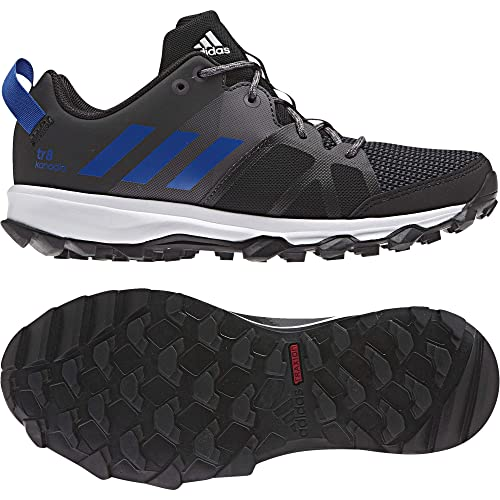adidas Kanadia 8 K, Zapatillas de Running para Niños: Amazon