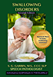 Swallowing Disorders: A Guide to Managing Dysphagia in the Elderly