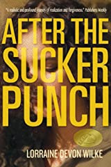 After The Sucker Punch Paperback