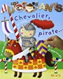 Chevaliers - pirates