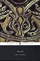Beowulf: Verse Translation (Penguin