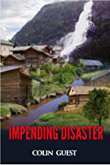 Impending Disaster Kindle Edition