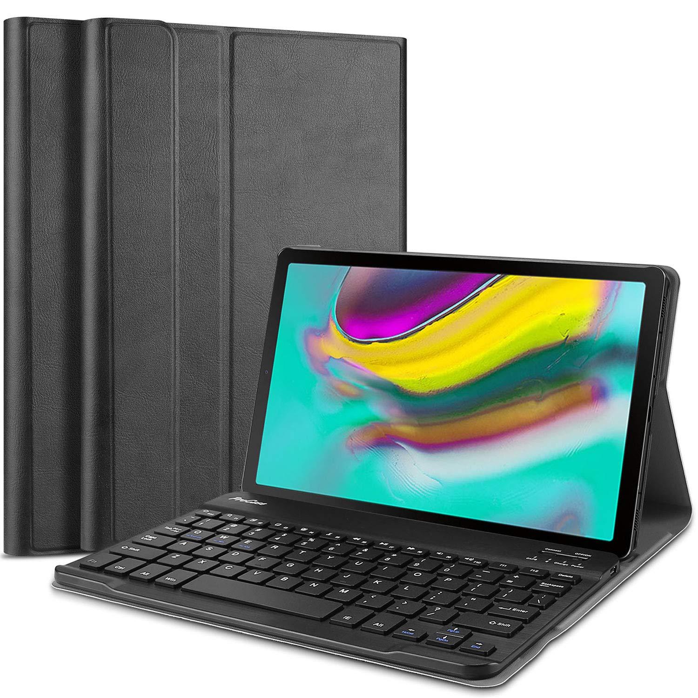 Funda + Teclado Galaxy Tab S5e PROCASE [7RBDBN9V]