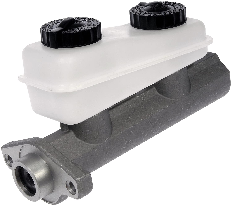 Dorman M390188 New Brake Master Cylinder